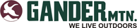 Gander_Mountain_logo