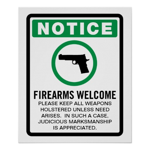 firearms_allowed_poster-r386506e804d94e1db75ae0735ab6f128_wvy_8byvr_512