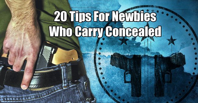 20-tips-for-concealed-carry-noobs
