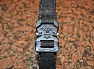 holster review osborn iwb leather kydex hybrid holster