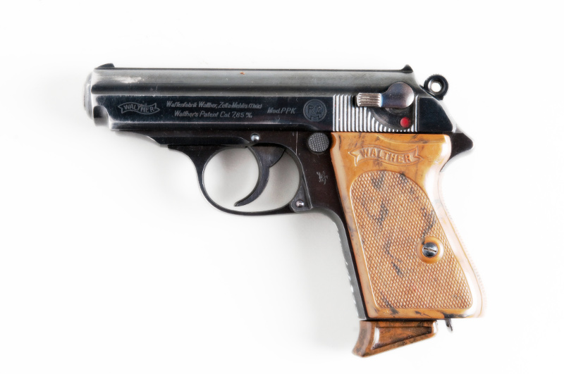Original_Walther_PPk_resize